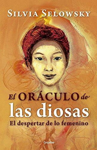 9786073125314: ORACULO DE LAS DIOSAS, EL (INCLUYE 28 CARTAS)