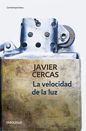 9786073125833: La velocidad de la luz (Spanish Edition)