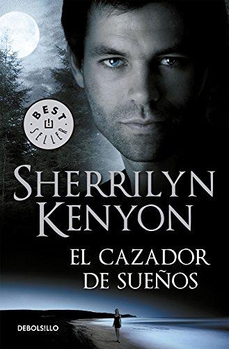 9786073125864: EL CAZADOR DE SUENOS