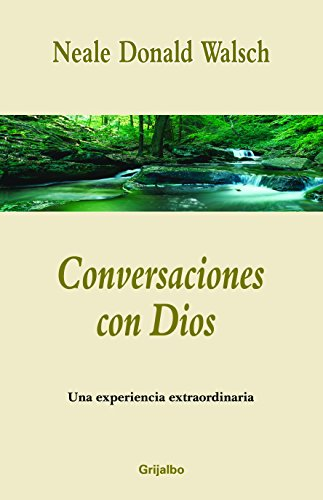 9786073126991: Conversaciones con Dios