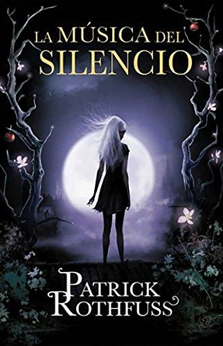 9786073127042: La música del silencio / The Slow Regard of Silent Things (Spanish Edition)
