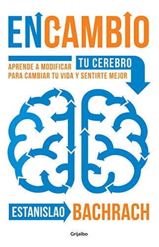 9786073128827: En cambio/ In Return (Spanish Edition)