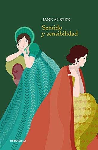 9786073128872: SENTIDO Y SENSIBILIDAD