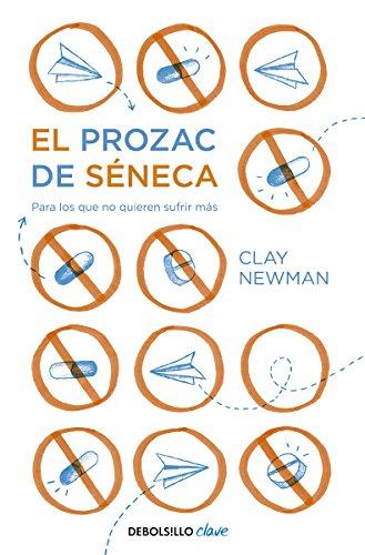 9786073128889: Prozac De Seneca