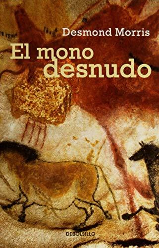 9786073129435: MONO DESNUDO, E