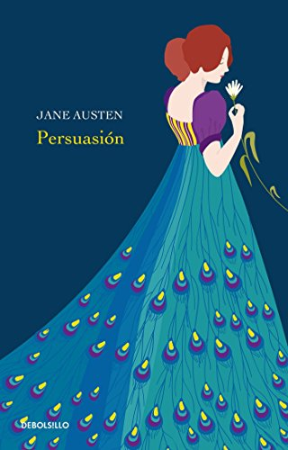 Persuasión: Austen, Jane