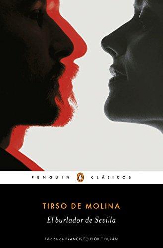 9786073130370: El burlador de Sevilla (Spanish Edition)