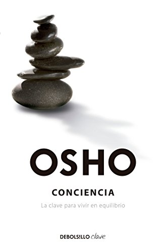 9786073132268: Conciencia (Spanish Edition)