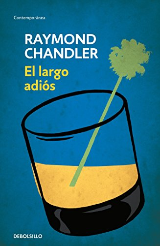 9786073133968: El Largo Adiós / The Long Goodbye