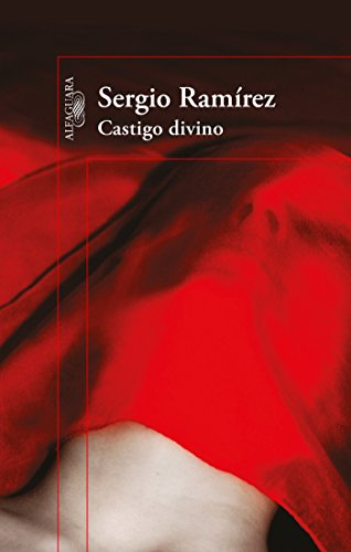 9786073134330: Castigo divino (Spanish Edition)