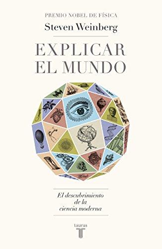9786073135658: EXPLICAR EL MUNDO