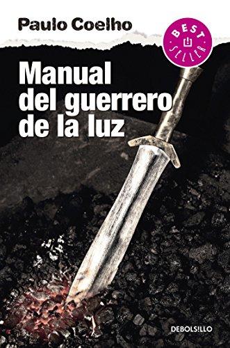 9786073137980: El Manual Del Guerrero De La Luz