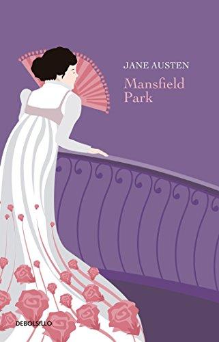 9786073138949: Mansfield Park / Mansfield Park (Spanish Edition)