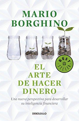9786073138987: ARTE DE HACER DINERO, EL