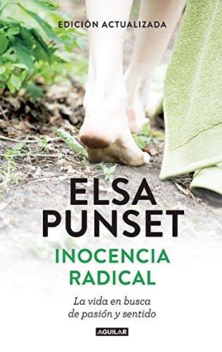 9786073138994: Inocencia radical / Radical Innocence (Spanish Edition)