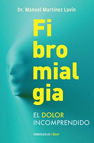 9786073141383: Fibromialgia