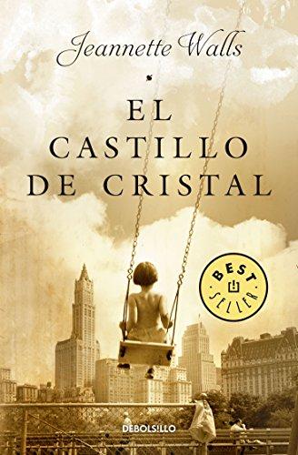 9786073141529: El Castillo De Cristal
