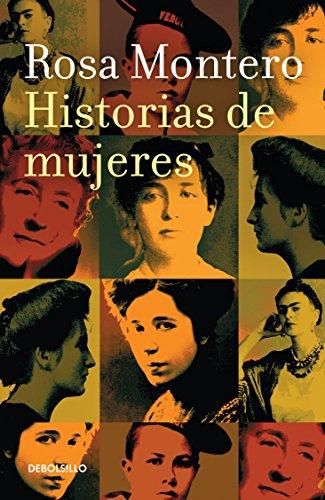 9786073141659: Historias De Mujeres