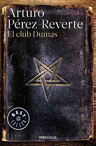 9786073142304: Club dumas, El