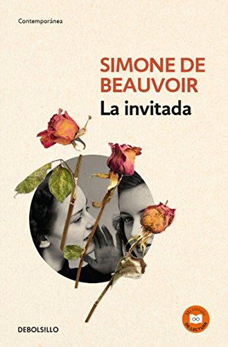 9786073143394: Invitada, La