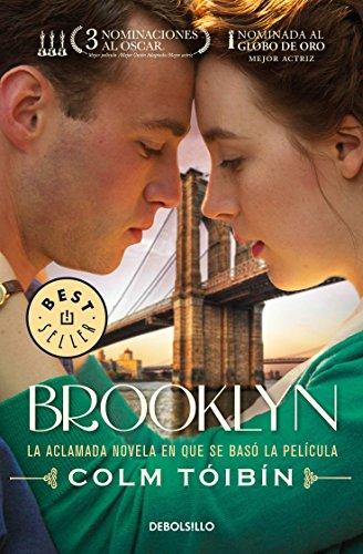 9786073143660: Brooklyn