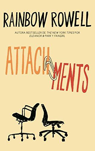 9786073144094: Attachments