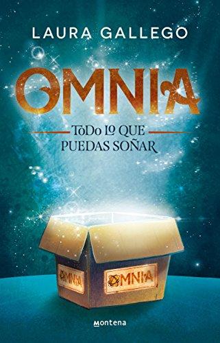9786073145756: Omnia