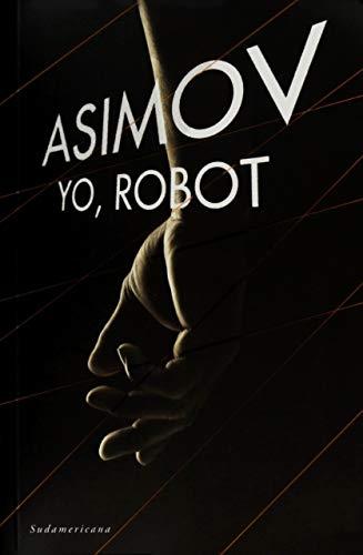 9786073147385: Yo Robot