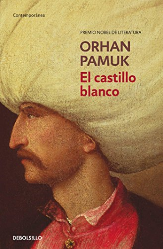 El castillo blanco / The White Castle: Pamuk, Orhan