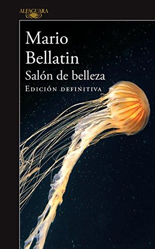 9786073150682: SALON DE BELLEZA