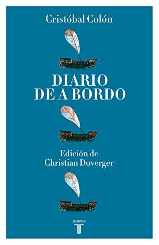 9786073151009: Diario de a bordo