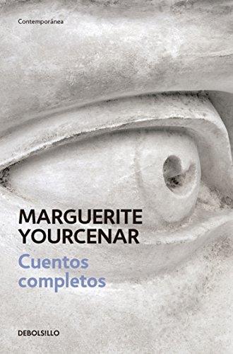 9786073153263: CUENTOS COMPLETOS