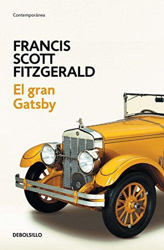 Imagen de archivo de El gran Gatsby / 2 Ed. (Paperback) a la venta por The Book Depository