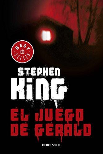 9786073154314: JUEGO DE GERALD, EL