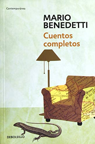 9786073156202: Cuentos completos / Complete Stories