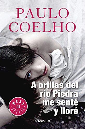 A ORILLAS DEL RIO PIEDRA ME SENTE: COELHO, PAULO