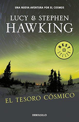 9786073159234: Tesoro cósmico, El