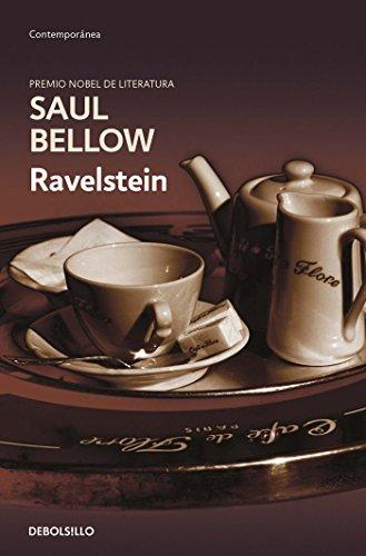 9786073163293: Ravelstein (Spanish Edition)