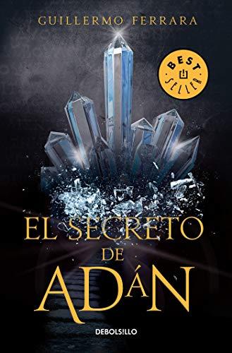 9786073177412: El Secreto de Adán / Adan's Secret