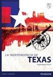 9786073208741: independencia de texas, la