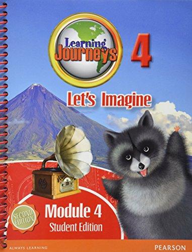 9786073223928: LEARNING JOURNEYS STUDENTS EDI