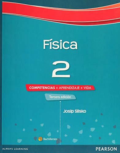 9786073224239: FISICA 2