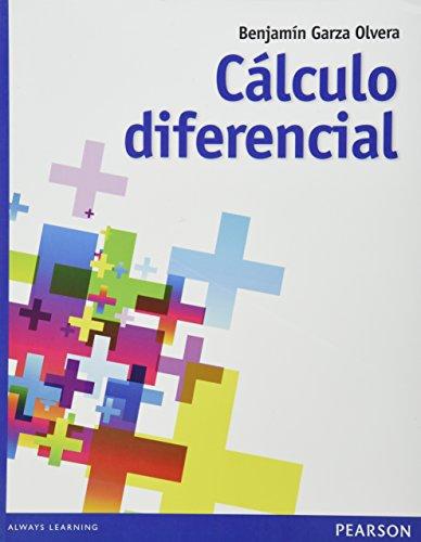 9786073224307: CALCULO DIFERENCIAL