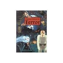 9786074001488: CUENTOS CLASICOS DE TERROR (Spanish Edition)