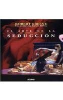 9786074001594: El arte de la seduccion/ Art of Seduction (Spanish Edition)
