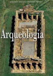 9786074003284: Arqueolog?a Desde El Cielo