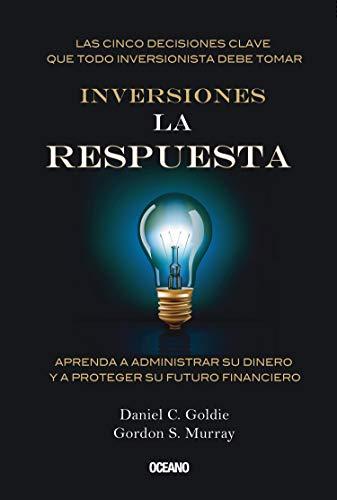 9786074005356: Inversiones: La respuesta (Alta definición) (Spanish Edition)