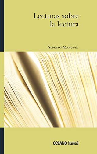 9786074005462: Lecturas Sobre La Lectura (Spanish Edition)