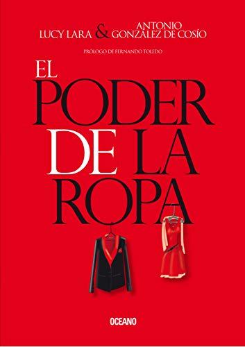 9786074007725: El poder de la ropa (Spanish Edition)
