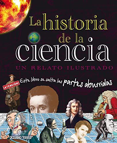 9786074008920: Historia de la ciencia, La